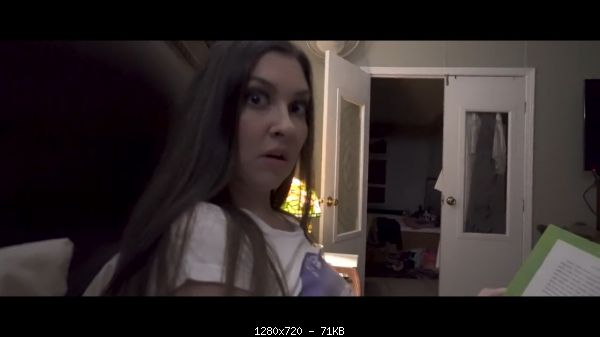 Incest Sleepover with my Friends Hot Mom Complete Series Brittany Shae