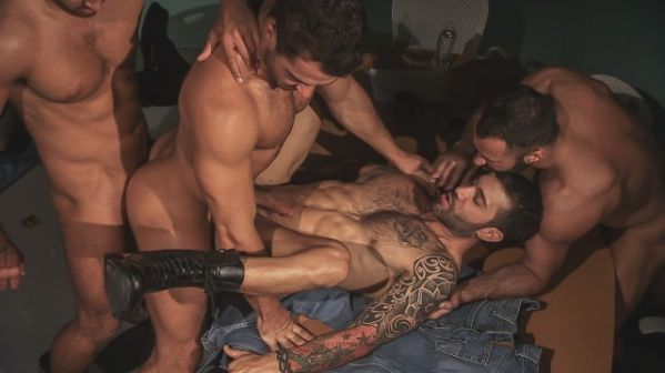 TM_-_Command_Performance_-_Jessy_Ares__Marco_Wilson___Wilfried_Knight.jpg