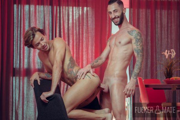 FM_-_Bare_Lust_-_Alejandro_Torres___Sergio_Jobbel.jpg