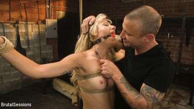 BrutalSessions - September 2, 2019 - Mr. Pete, Sophia Grace