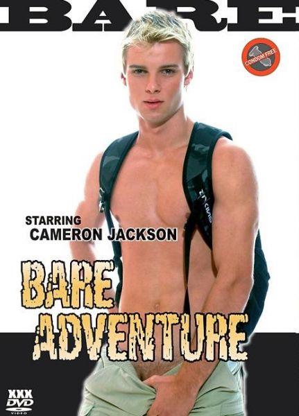 EC - Bare Adventure