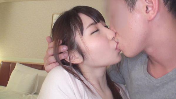 Hoshisaki Remi SIRO 3011