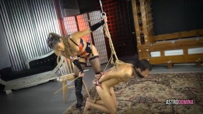 SLAVE TRANSACTION feat Astrodomina