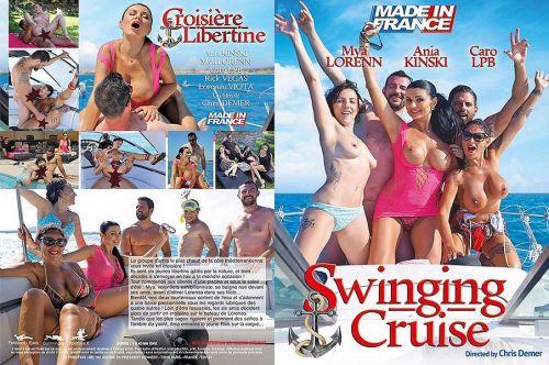Swinging Cruise (2019)
