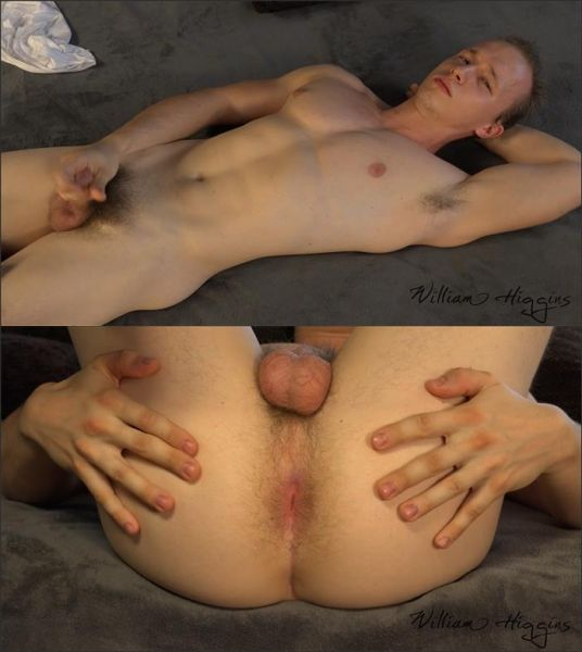 WH - Petr Ztraceny - EROTIC SOLO