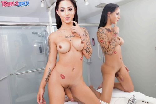 White-Chinaa-Cums-For-You-1.jpg