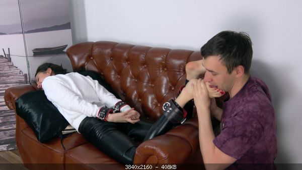 Tickling_28-Ksenia_Have_Feet_Licked_And_Tickled_By_A_Man.jpg