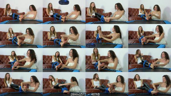 Tickling_29-Ksenia_Makes_Larisa_Laugh.jpg