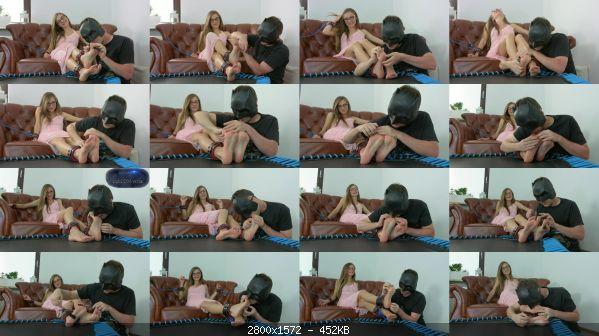 Tickling_30-Larisa_-_Man_In_Mask_Tickle_And_Lick_Feet.jpg