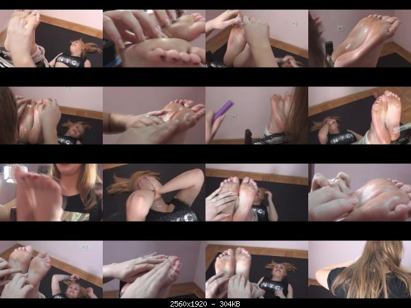 Tickling_46-Long_nails_for_small_oily_feet.jpg
