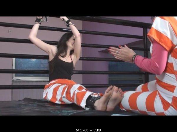 Tickling_48-Melindas_ticklish_interrogation.jpg