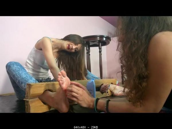 Tickling_50-Oily_feet_in_stocks_tickled_-_sweet_Juliet_and_Tixi.jpg