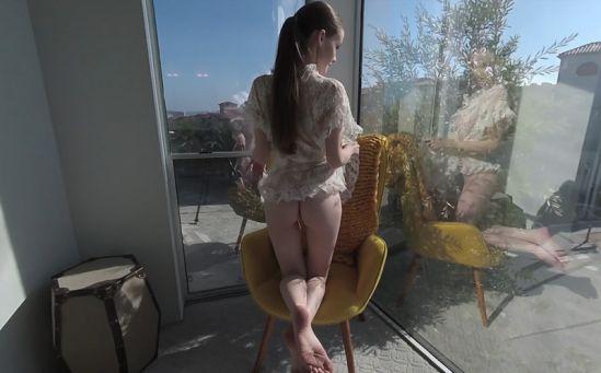 Window Dressing Gear vr