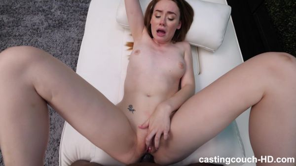 Natasha - Casting Couch (13.09.2019) (HD/2019) by CastingCouch-HD.com
