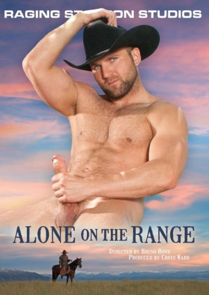 RS - Alone On The Range