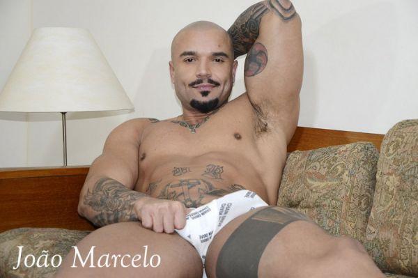 MMs - Joao Marcelo