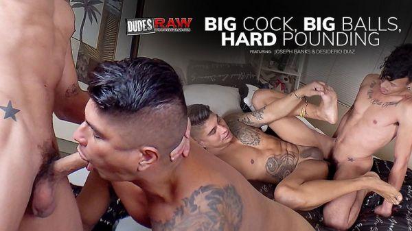 DRW_-_Big_Cock__Big_Balls__Hard_Pounding_-_Desiderio___Joseph.jpg