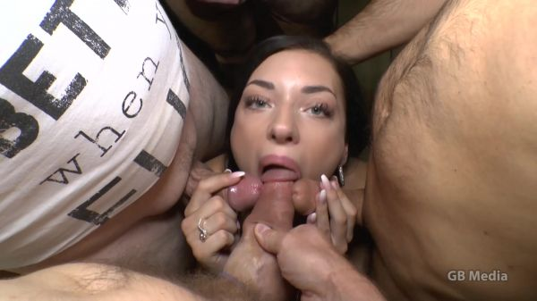 Dirty Doreen, Sub Lisa - DirtyDoreen und SubLisa - Teil 5 (23.09.2019) [FullHD 1080p] (p-p-p.tv)