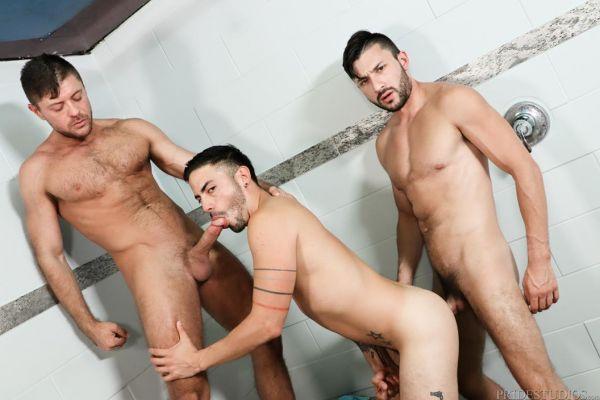 EBD_-_Two_Big_Dicks_Are_Better_-_Cesar_Rossi__Scott_DeMarco___Jack_Andy.jpg
