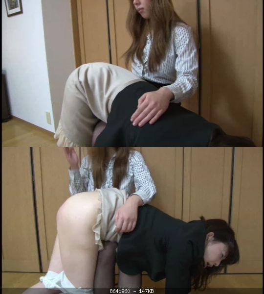 SPANKMANIA_Piano_Lesson_cover.jpg