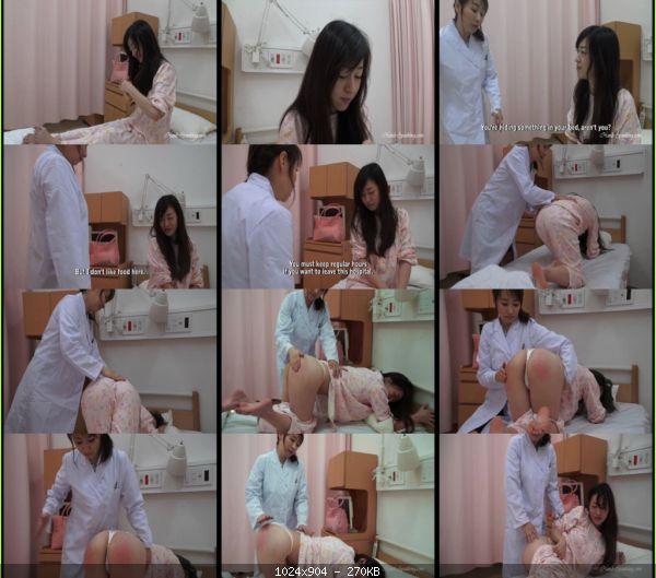 SPANKMANIA_Punishment_In_Sickroom_1_thumb.jpg