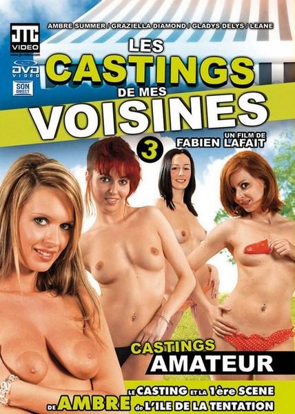 Les Castings De Mes Voisines 3