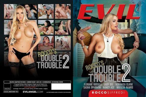Double Trouble 2 (2019)