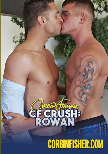 CF - CF Crush - Rowan