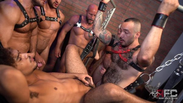 RFC_-_Dereks_Leather_Daddy_Gang_Bang_-_Part_2.jpg