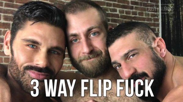 JFF_-_3_Way_Flip_Fuck_____Jack_Mackenroth__Marco_Napoli___Joel_Someone.jpg