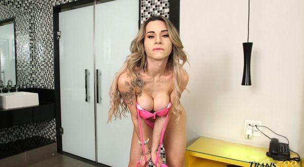Natalia Castro - All About Ms.Natalia Castro