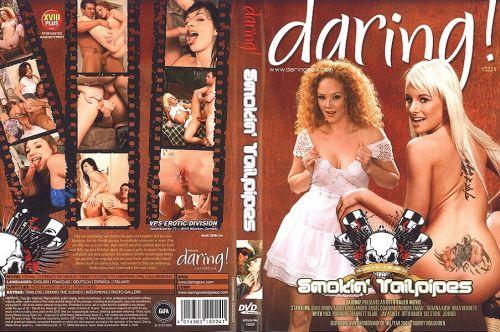 Smokin Tailpipes (2008)