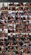 Kendra Vs Teens - A POV BJ Movie (2017)