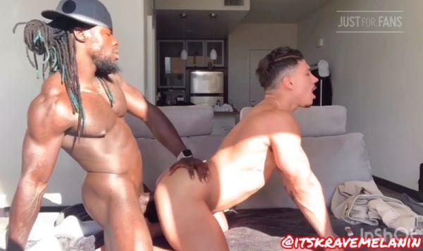 JFF_-_Krave_Melanin_fucks_Diego_Grant.jpg