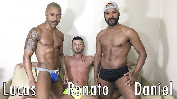 MDM_-_Daniel_Carioca__Lucas_Safado___Renato_Kalahari.jpg