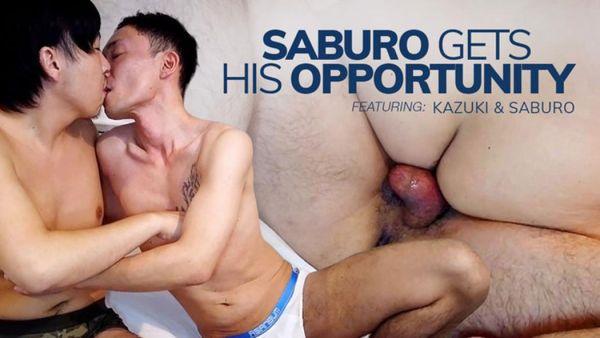 JB_-_SABURO_GETS_HIS_OPPORTUNITY_-_Kazuki___Saburo.jpg