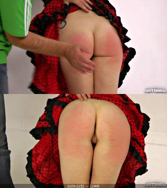 SPANKMANIA_8826-Flamenco_Failure_HD_Kami_Robertson_cover.jpg