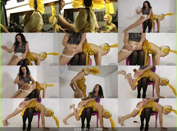 SPANKMANIA_8834-Golden_Dancer_HD_Sara_Winter_Wynter_Sky__Jean_Bradley_thumb.jpg