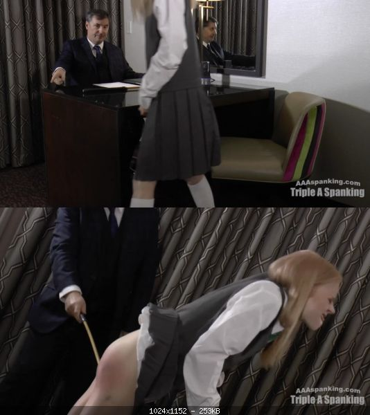 SPANKMANIA_8843-hard_caning_for_alice_Lady_Alice_cover.jpg