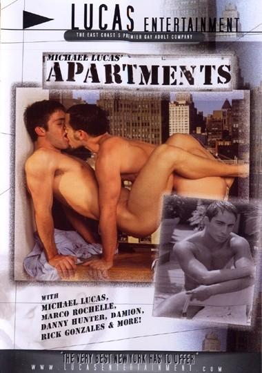 LE - Apartments