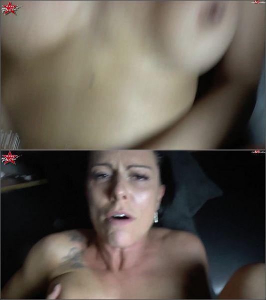 MDH: TexasPatti - Drehpause gleich Sexpause! Nicht mit mir (FullHD/1080p)