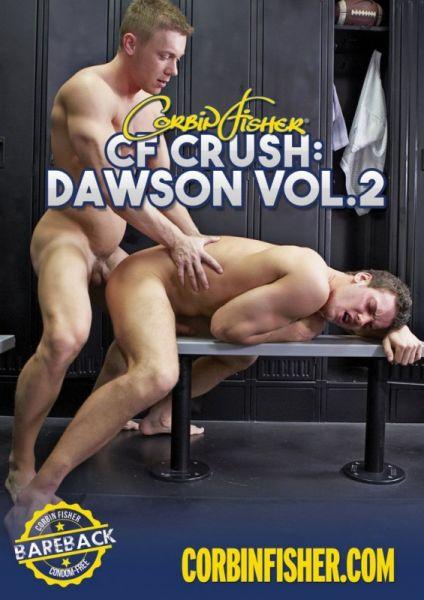 CF - CF Crush - Dawson vol  2
