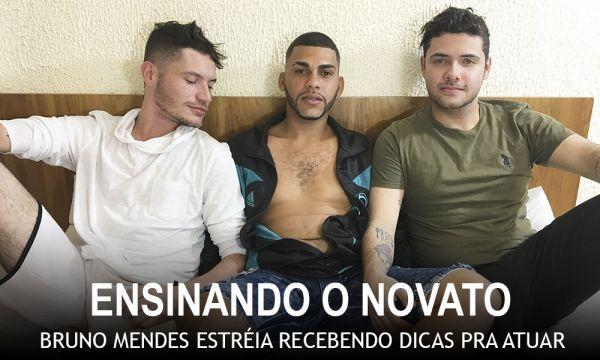 MDM_-_Ensinando_o_Novato_-_Bruno_Mendes__Artur___Romulo.jpg