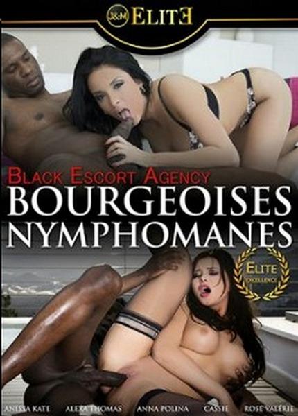 Bourgeoises Nymphomanes