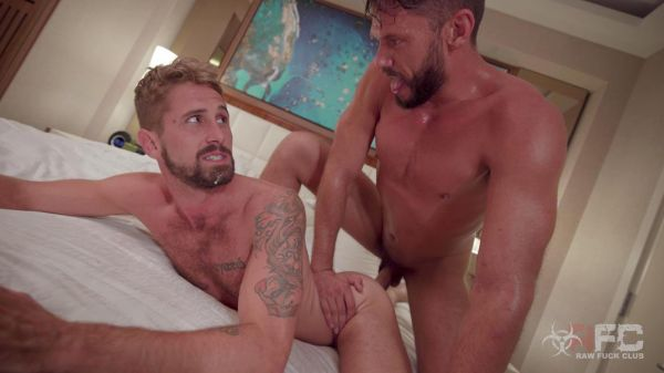 RFC_-_Rough_Honeymoon_Sex_-_Tyler_Roberts___Wesley_Woods.jpg