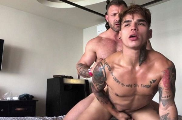 OF_-_Colombian_boy_that_i_fucked_while_i_was_in_Mexico_-_Austin_Wolf.jpg