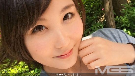 Japan Ito Kana (Satonaka Nana)  (2016-05-24)