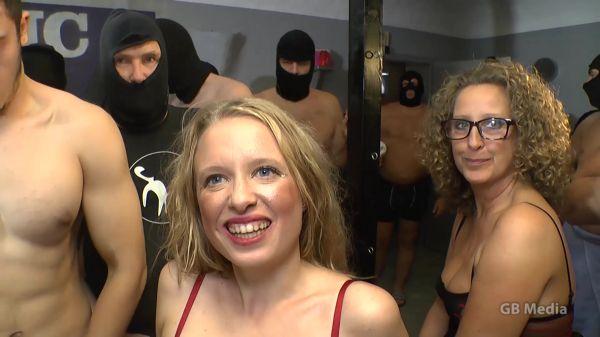 Dirty Julia, Olga Love, Ela, Miss Loly - DirtyJulia OlgaLove Ela & MissLoly - Teil 1 (14.11.2019) [FullHD 1080p] (p-p-p.tv)