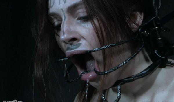 Maya Kendrick - My Meat