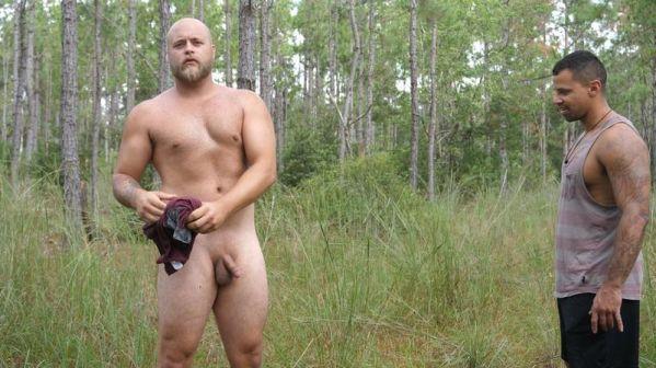 TGS_-_Bear_Jerks_Off_in_the_Woods_-_Tony___Jacob_Johnson.jpg